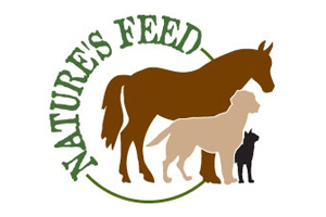 Nature's Feed logo